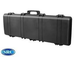 Case Rígida maleta SRC