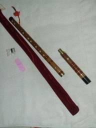 Flauta DiZi C