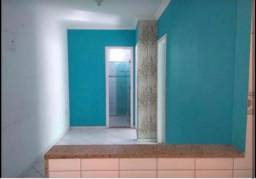 Título do anúncio: Alugo casa na Glória Vila Velha