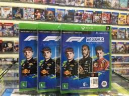 FORMULA 1 2021 XB1 , Xbox séries , PS4 , PS5