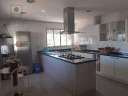 Casa com 4 quartos à venda, 500 m² por R$ 680.000 - Jardim Imperador - Várzea Grande/MT