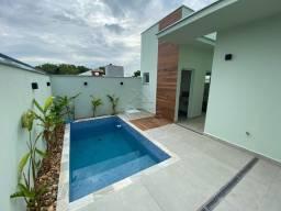 Casa de condomínio à venda com 3 dormitórios em Ondas, Piracicaba cod:90