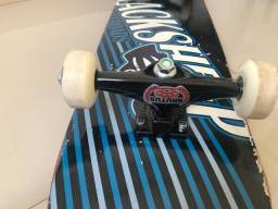 Skate BRUTUS