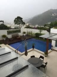 Título do anúncio: Casa Alto Padrão para Venda em Várzea Teresópolis-RJ - CA 0927