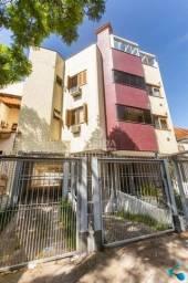 Apartamento para aluguel, 2 quartos, 1 suíte, 2 vagas, HIGIENOPOLIS - Porto Alegre/RS