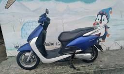 Título do anúncio: Moto Honda Lead