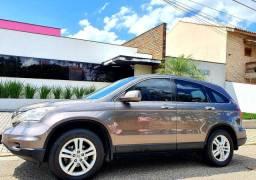 Honda CRV 2.0 EXL TOP DE LINHA