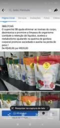 Ctba pr bairro/Capão Raso rua/Pedro Zagonel N ° 811