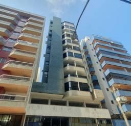Título do anúncio: Apartamento de 2 quartos sendo 01 suíte, 80,00M², 01 vaga de garagem a venda no Centro de