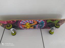 Skate Allyb