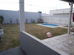 Título do anúncio: Linda Casa com modulados 3/4 !prox Av das Torres.