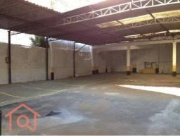 Título do anúncio: Predio comercial com 2 apartamento e um estacionamento de 538 m2 a venda na Aclimação ! ac