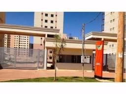 Aluguel de apartamento- Parque Clube II - Valparaiso (680 reais)