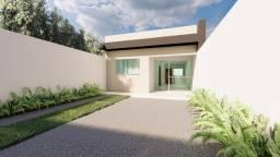 Casa à venda Financiada em Gravatá - Pe