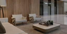 Título do anúncio: Apartamento no Parque do Cais | 1 Quarto |TH| São José | Região Central do Recife
