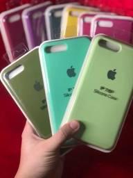 Vendo case para IPhone 7/8 Plus