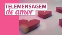 Título do anúncio: Nova Brasília (AGORA É A HORA)