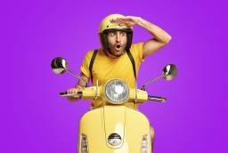 Título do anúncio: Servico de motoboys para seu negócio crescer