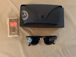 Óculos de sol RayBan Club Master