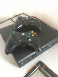 XBox 360 320 GB