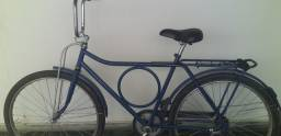 Bicicleta monark 1993