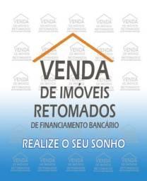 Título do anúncio: Casa à venda com 3 dormitórios em Alto paraiso, Jussara cod:699731