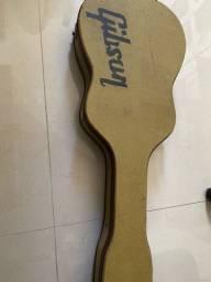 Guitarra Gibson Les Paul Studio - 2005/2006