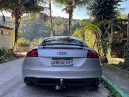 Título do anúncio: Audi TT 2.0 Turbo TSFI