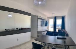 Título do anúncio: Apartamento com 3 dormitórios à venda, 80 m² por R$ 640.000 - Estreito - Florianópolis/SC