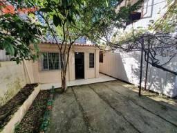 Casa com 2 dormitórios para alugar, 60 m² por R$ 1.650,00/mês - Ariribá - Balneário Cambor