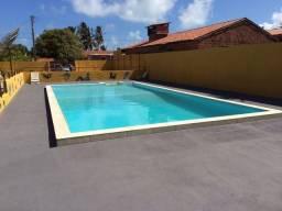 Oferta Casa na Praia do Uruaú