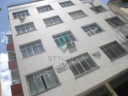 Apartamento à venda com 1 dormitórios em Tijuca, Rio de janeiro cod:M1341