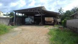 Terreno no bairro Floresta em Joinville