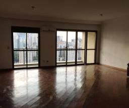 Apartamento Residencial à venda, Bairro inválido, Cidade inexistente - AP6798.