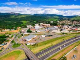 Terreno em Atibaia 610 m² com escritura só 92.500,00 Aceito seu veiculo na negociação!