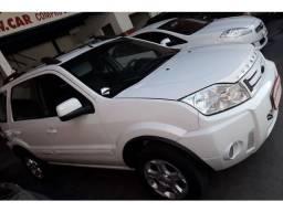Ford Ecosport XLT 2.0 2.0 Flex - 2010