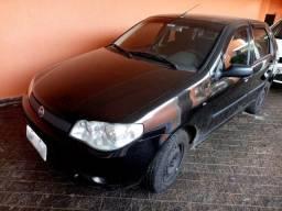 Fiat Palio em ótimo estado revisado - 2004