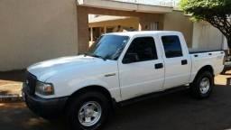 Ranger 4x4 3.0 Diesel - 2007