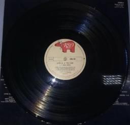 LP Bee Gees