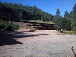 Fazendas 69 alqueires, Eucaliptos - Joanópolis - Permuta - F0702