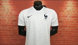 231d1d355e Camisas e camisetas no Brasil - Página 65