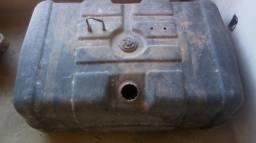 Tanque 300l