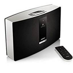 Bose SoundTouch 20 séries II