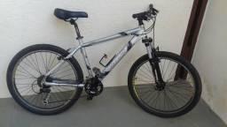 Bike Gios 27 Marchas