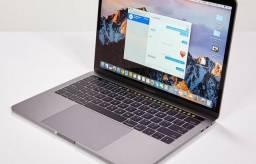 MacBook Pro Retina LED 13,3 Apple Touch Bar 2017 i5 256GB