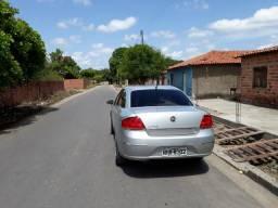 Vendo ou troco Fiat Linea - 2009