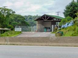 Chácara à venda em Borda do campo, São josé dos pinhais cod:135640