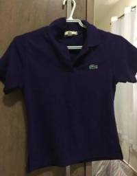 Camisas e camisetas - Zona Oeste, Rio de Janeiro   OLX 161b738e21