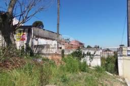 Terreno à venda em Barreirinha, Curitiba cod:144012