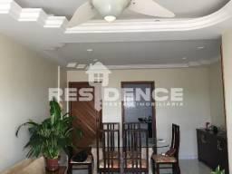Apartamento à venda com 3 dormitórios em Praia de itaparica, Vila velha cod:1095V